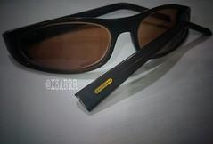 #FALCON #colorful  #صورة #تصويري #photography #اكسبيريا #سوني_اكسبيريا #sonyxperia #sony #Xperia #photo  #Sunglasses #نظارة_شمسية #نظارة #نظارات #glasses #شمس #شمسية #sun (Instagram x3abr twitter x3abrr) Tags: sun sunglasses photography glasses photo colorful sony falcon شمس صورة تصويري نظارة شمسية نظارات xperia sonyxperia اكسبيريا نظارةشمسية سونياكسبيريا
