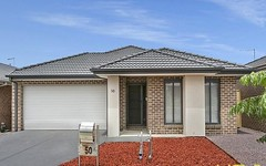 50 Mount View Drive, Diggers Rest VIC