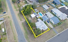 103 Northcote Street, Aberdare NSW