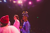 pinkalicious_, February 20, 2017 - 832.jpg (Deerfield Academy) Tags: musical pinkalicious play