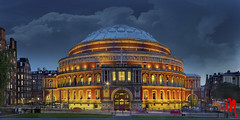 Phot.London.Royal.Albert.Hall.01.041524.1187.jpg (frankartculinary) Tags: frankartculinaryyahoode nikon d880 d300 d200 f2 f3 f4 coolpix ciudad ville citta catedral cathedral kathedrale dom cathédrale food london londres londra greatbritain england inglaterra angleterre inghilterra chinatown downingstreet thames themse londontower towerbridge ferriswheel londoneye bromptonroad stjamesspark trafalgarsquare victoriamemorial thebluesandroyals queenslifeguard horseguards grenadierguards welshguards changingtheguard buckinghampalace grenadier guards porsche918 spyder theritzlondon pub crimea millenniumbridge gherkin king'scross royalalberthall