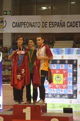 Campeonato_España-135