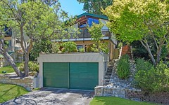 3 Chakola Avenue, Hornsby Heights NSW