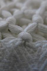 MACROMONDAYS (carloancona) Tags: macromondays textiles