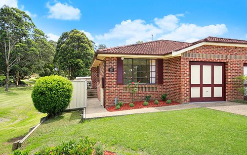 30E Derribong Drive, Cordeaux Heights NSW