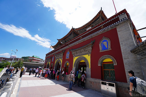 20160726_Tibet Part1_010