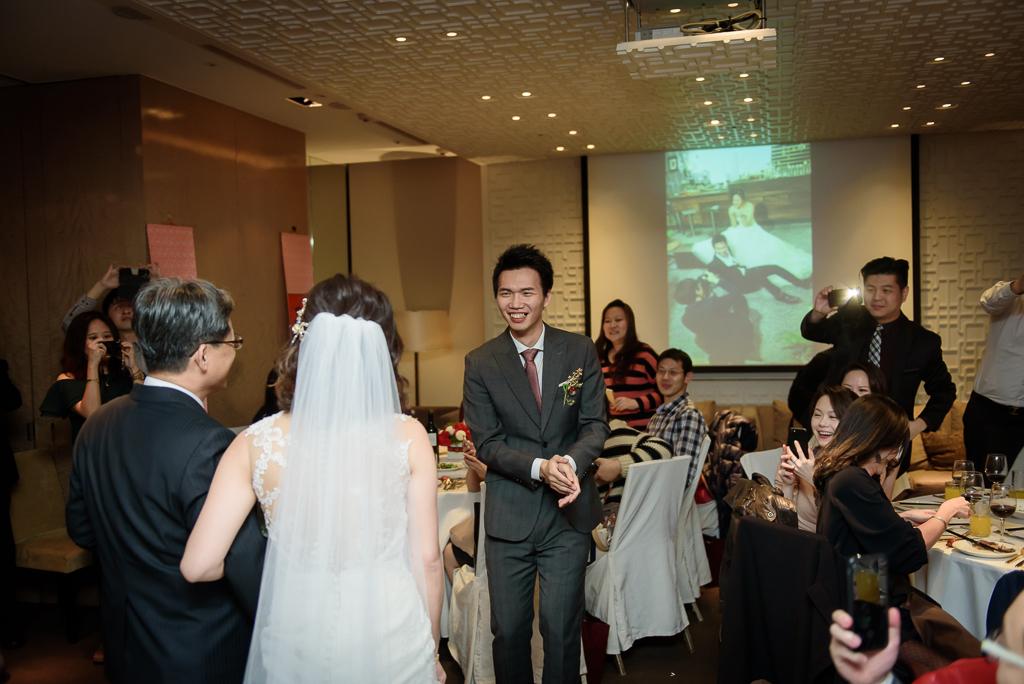 wedding day,婚攝小勇,台北婚攝,晶華,台北國賓,台北國賓婚宴 ,愛瑞思,Miko,新秘,-070