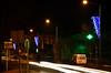 Le Pouzin, illuminations 2016 (EclairagePublic.eu) Tags: décorations noel christmas xmas lumière light lighting guirlande guirlandes lumineux noël natale ville rue éclairage éclairagepublic led étoiles flocons motif décours illum illumination illuminations deco sapin smart cities lampadaire candélabre lampe ampoule conception design réveillon nuit nocturne garland décoration streetlight ace afe iald comète pouzin ardèche rhône rhônealpes rhonealpes leblanc lcx chromex luces luz