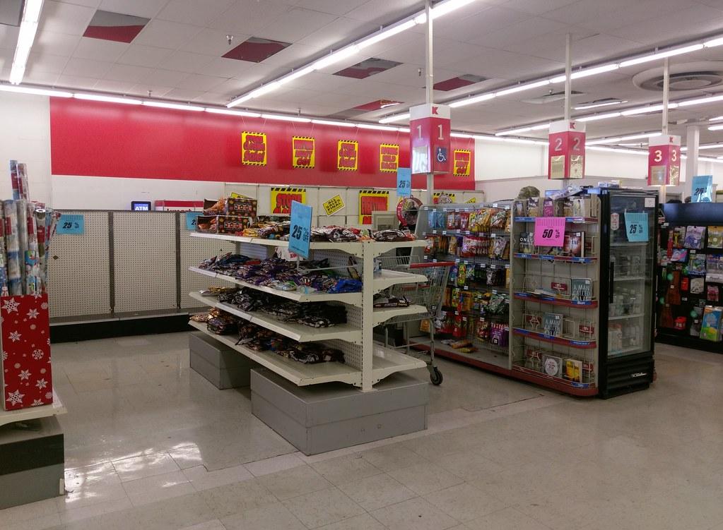 Clothing stores in jonesboro ar