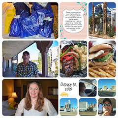 Vacation Oct 2015B-832.jpg (girl231t) Tags: zzprojectlifeapppages 0scrapbooking 04year 2015 0photos vacation 01family 01people 02event scrapbook layout 12x12layout projectlifeapp disney disneyland