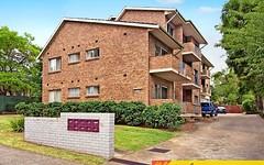 6/46-48 King Street, St Marys NSW