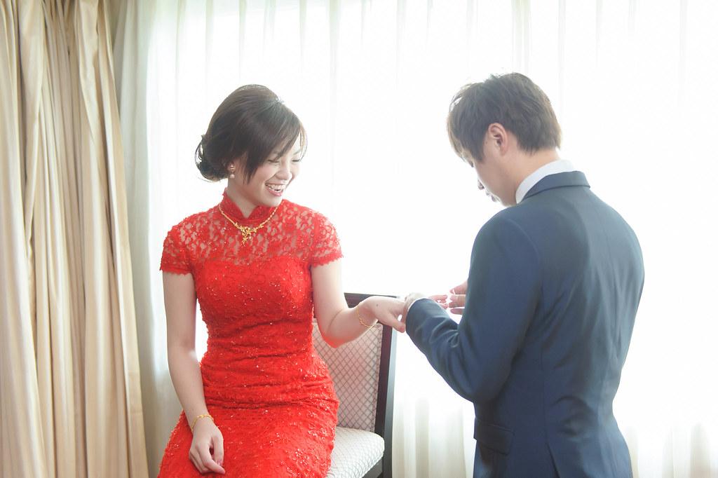"""""""婚攝,台中女兒紅婚攝,婚攝wesley,婚禮紀錄,婚禮攝影""""'LOVE30002'"""