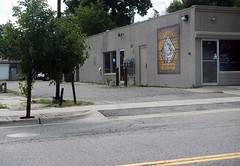 Third Monk Brewing Company (Dragonize) Tags: southlyon