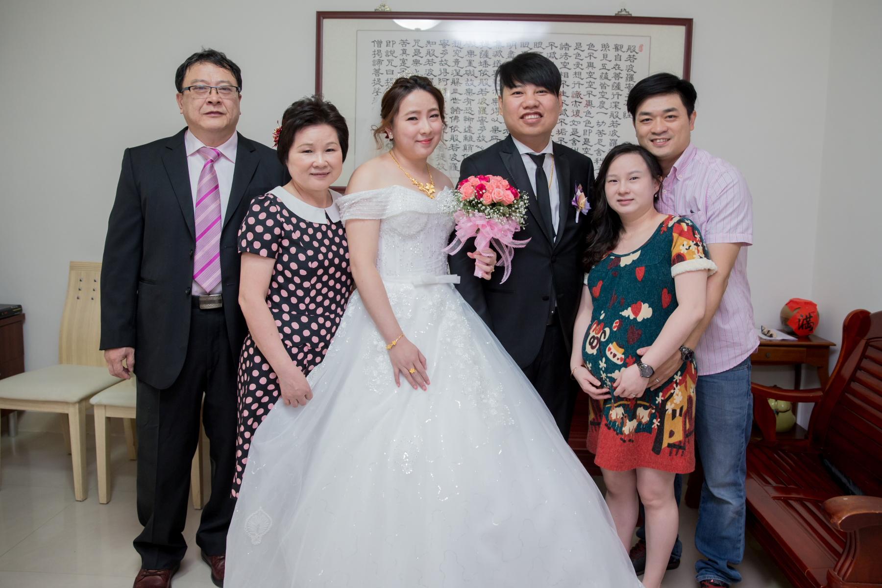 文政藝齡結婚066