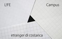 コスタリカ 画像38