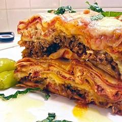 Mahgahsagna . . #txbut048 #texasbutter #lasagna #italian #ricotta #parm #beef #italiansausage #noboilnoodles #cottage #texasforever #my_365 #713atme #texasraised (texasbutter@att.net1) Tags: texas texasbutter smoked homemade spices texasbuttersauce myfav mesquite doingwhatilove natural hotsauce texashotsauce madeintexas texasbbq goodgawd food foodie foodporn forkyeah foodblog barbecue eeeeeats thedailybite my365 instafood yum yummy munchies getinmybelly yumyum delicious eat dinner comida picoftheday love sharefood instafoodie beautiful favorite eating foodgasm foodpics chef bacon beef