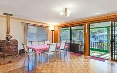 49 Helen Street, South Golden Beach NSW