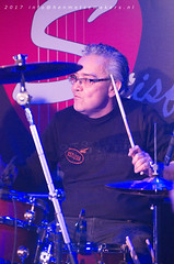 Maurice van Hoek