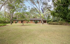 101 James Road, Medowie NSW