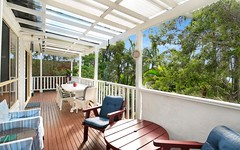 9 Ocean View Parade, Mount Ousley NSW