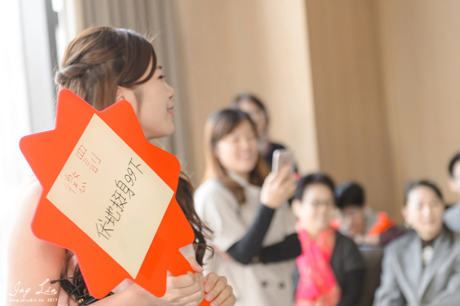 婚攝 萬豪酒店 台北婚攝 婚禮攝影 婚禮紀錄 婚禮紀實  JSTUDIO_0099