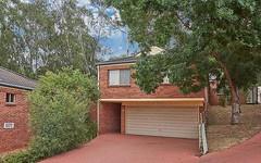 36/18 Buckleys Rd, Winston Hills NSW