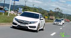 DSC_0931 (pattaya_7777) Tags: honda civicfd thailand rolling cars vtec mugenrr jsracing ing1 civictyper k20a
