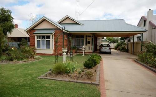 101 Charley St, Deniliquin NSW 2710