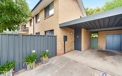 2/12 Araluen Street, Fisher ACT