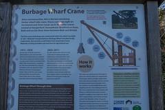 canalside-7 (Jane Tearle) Tags: eastkennett woottonrivers strollers