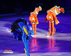 Finding Dory (DDB Photography) Tags: disney disneyonice ice waltdisney disneyphoto disneypictures disneycharacters passporttoadventure mickey mickeymouse minnie minniemouse mouse feldentertainment donaldduck duck goofy figure skate figureskate show iceshow findingdorydory charlie jenny marlin nemo mrray hank crush justkeepswimming shell