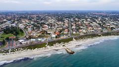 Sorrento Western Australia 0150