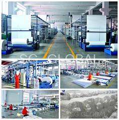 woven bag factory-SGGLOBAL (Allen-Zhou) Tags: pp woven bag fabric sack factory china qingdao sg global