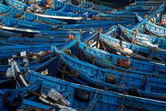 Port de pêche, Essaouira (2) (mgirard011) Tags: afrique lieux maroc essaouira marrakechtensiftalhaouz ma 200faves