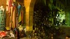 Lanterns and galabiyas in Khan El-Khalili (Kodak Agfa) Tags: egypt khanalkhalili khanelkhalili markets market landmarks ramadan2016 cairo islamiccairo cities ramadan africa northafrica nex5 sonynex mideast middleeast مصر القاهرة القاهرةالاسلامية خانالخليلى سوق رمضان thisiscairo thisisegypt lanterns galabiyas