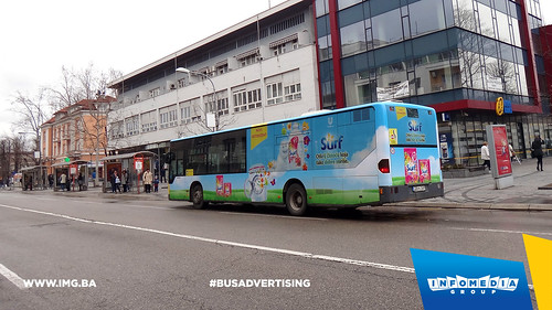 Info Media Group - Surf, BUS Outdoor Advertising, 03-2017 (7)