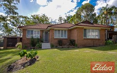 118 Whitby Rd, Kings Langley NSW