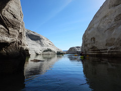 hidden-canyon-kayak-lake-powell-page-arizona-southwest-DSCN9518