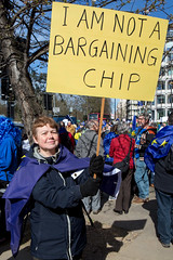 20176505 (sinister pictures) Tags: 2017 sinisterpictures gb greatbritain london uk unitedkingdom canon uniteforeurope nationalmarch parliament protest demonstration placards banners brexit article50 eu europeanunion euflag unionflag gbr hydeparkcorner
