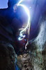 Grand2014-36 (clay_harding) Tags: canyoneering longexp nightshot