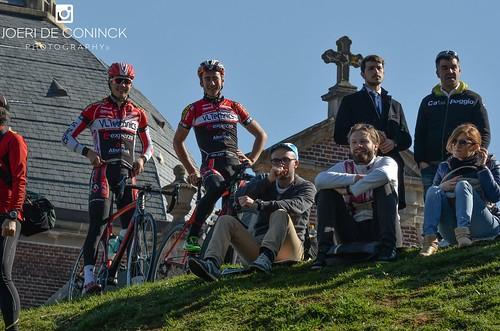 Ronde van Vlaanderen junioren (23)