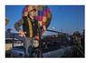 IMG_5355 (Carlos M.C.) Tags: globos aroestaticos leon 2013 feria ballon flamas fuego canastilla mexico festival colores ventilador quemador mimbre amarillo de
