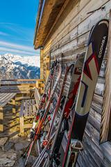 (timme87) Tags: alpen heiligenblut nikon d7200