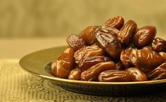 فوائد التمر الجمالية! (Arab.Lady) Tags: فوائد التمر الجمالية