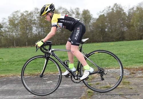 Pk Antwerpen TT (125)