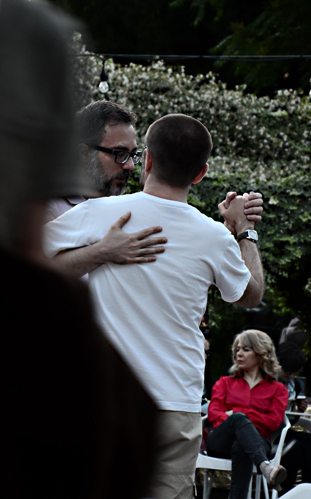 escorts roma video gay uomini