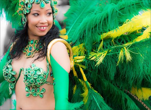 Carnaval do Brasil 2014