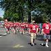 Milford 375 Parade Batch 5 (34 of 120)
