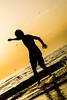 Skimboarding @ Zaandvoort Beach (чãvìnkωhỉtз) Tags: sunset sunlight black netherlands sunshine silhouette strand lumix evening raw dusk thenetherlands panasonic f71 skimboarding zandvoort 2012 noordholland 120mm lightroom nederlanden skimming northholland skimboarder iso80 zandvoortaanzee zandvoortbeach lx5 dmclx5 lightroom5 gavinkwhite