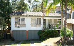 17 Princeton Street, Kenmore NSW